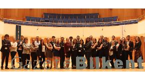 Gazete Bilkent Summit Attracts Media Career-Bound Students