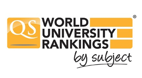 QS Rankings List Bilkent Among World's Top Universities in Five Subjects