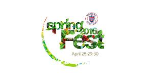 Nil Karaibrahimgil, Hayko Cepkin and Mazhar Fuat Özkan to Headline This Year's Spring Fest Concerts