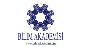 Bilkent Faculty Receive BAGEP Awards