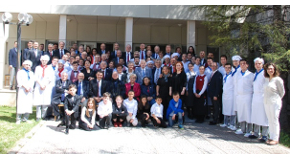 Celebrating a Remarkable Life: Bilkent Remembers İhsan Doğramacı on Bilkent Day