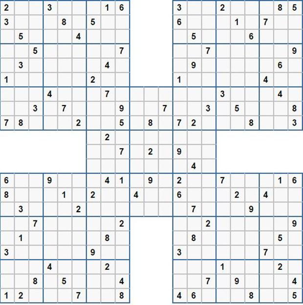 samurai-sudoku-ilk-hafta-620-x-624