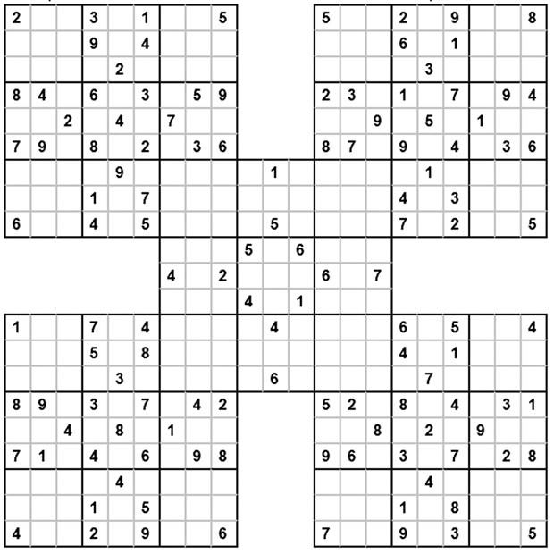 samurai-hard-week4tff-620-x-620