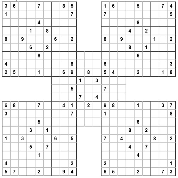 samurai-sudoku-3-620-x-618