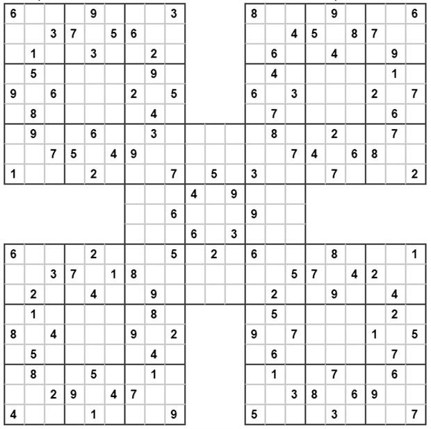 samurai-week6-620-x-618