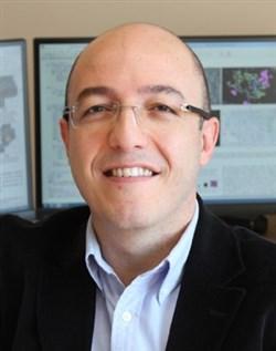 Selim Aksoy