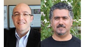 Bilkent Faculty Receive Mustafa Parlar Awards