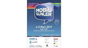 Mobile Days '17
