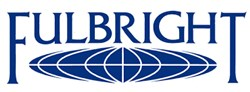 Fulbright Fellowship Application Period Now Underway