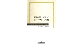 Sumerian Epics Translated into Turkish