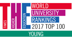 THE Ranks Bilkent 76th Worldwide Among Universities Under 50