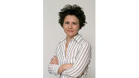 Pınar Bilgin Appointed Associate Provost