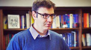 Selim Hanay Receives Bilkent University's 7th ERC Grant
