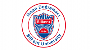 Bilkent University Invites Your Input on Its Strategic Plan