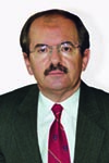 Zeki Kuruoğlu
