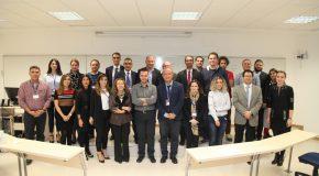 FBA Alumni Meet