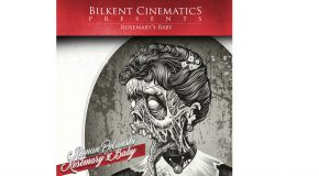 This Week at Bilkent Cinematics: Rosemary's Baby