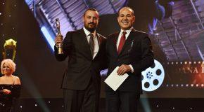 Adana Film Festival Awards Go to Bilkent Performing Arts Grads
