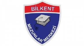 Bilkent University Class of 2019 Yearbook