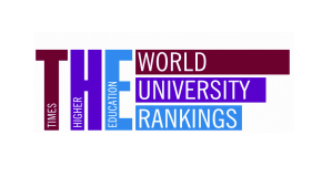 Bilkent Is One of Four Turkish Universities in Times Higher Education Top 500