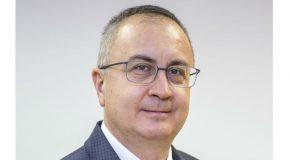 Prof. Hitay Özbay Named IEEE Fellow