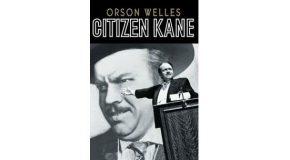 This Week at Bilkent Cinematics: Citizen Kane