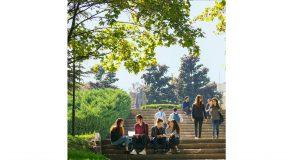 Bilkent University Goes for Smoke-Free Campus Beginning September 2022