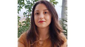 Bilkent Loses Arya Bengisu Eroğlu