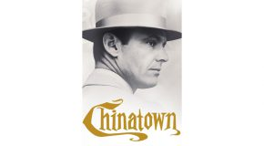 This Week at Bilkent Cinematics: Chinatown