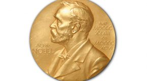 Bilkent University Nobel Day to Mark Awarding of 2018 Prizes