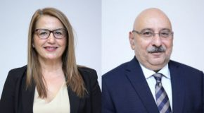 Faculty of Law Professors Join ICC Commission on Arbitration and ADR