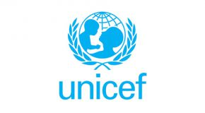 UNICEF Fair Is This Week