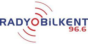A Closer Look at Radio Bilkent
