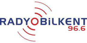 Radio Bilkent Family Grows Bigger