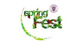 Mark Your Calendars for Bilkent Spring Fest 2019