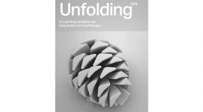 """Unfolding"" at FADA This Week"
