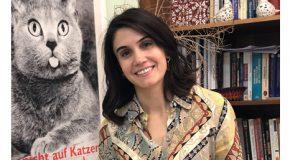 FACULTY Q&A: Interview With Asst. Prof. Emel Özdora Akşak