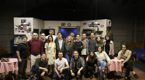Turkish Translation of Tennessee Williams Play on Stage This Month