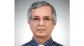 Condolences on the Passing of Erdinç Sayan