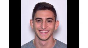 Bilkent Loses Mert Şehirlioğlu, Second-Year Economics Student