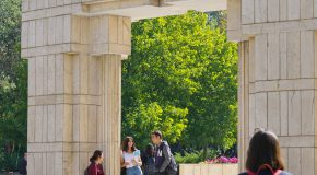 "Bilkent Achieves ""Zero Waste"" Milestone"