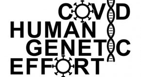 Bilkent Researchers Participating in International Effort to Investigate the Genetics of COVID-19