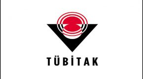 Bilkent Faculty Members Receive Fellowships Under New TÜBİTAK Program