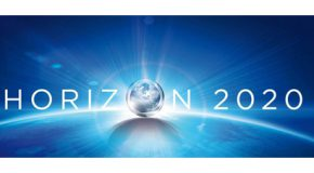 Lutz Peschke Receives Two Horizon 2020 Grants for His Projects