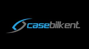 Case Bilkent '21: February 8–14