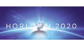 Horizon 2020 to Fund Two Bilkent Faculty Members