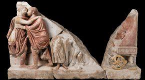 Bilkent Archaeology Day 2021