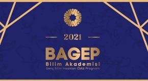 Bilkent Faculty Receive 2021 BAGEP Awards