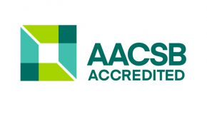 FBA's AACSB Accreditation Extended for the Third Time