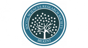 All About Clubs: Social Sciences Research Society